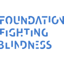 Foundation for Fighting Blindness